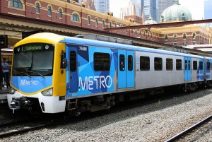 Siemens_train_in_Metro_Trains_Melbourne_Livery