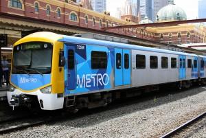 Siemens_train_in_Metro_Trains_Melbourne_Livery